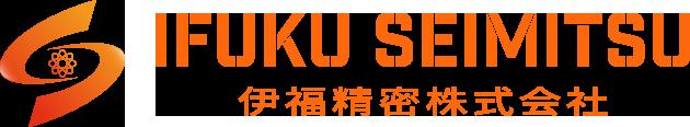 Ifuku Seimitsu Co., Ltd.