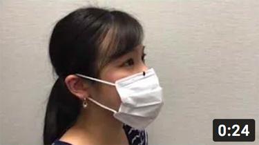 Musha_Kuchimotoの使用方法